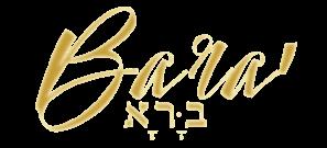 Logo de Ministerios Bara´